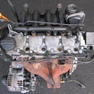 VW-BAH-1.6-POLO