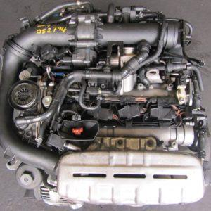 VW-BLG-1.4-TFSI-GOLF-5-GT