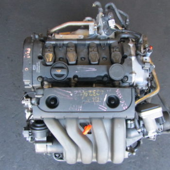 VW-BLX-2.0-FSI-GOLF-5