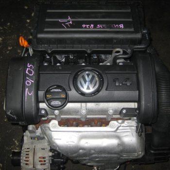 VW-BUD-1.4-16V