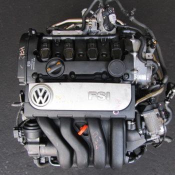 VW-BVY-2.0-FSI-GOLF-5