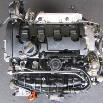 VW-BWA-2.0-TFSI-GOLF-5-GTI