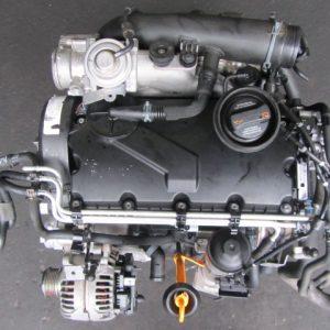 VW-BXE-1.9-TDI-GOLF-5