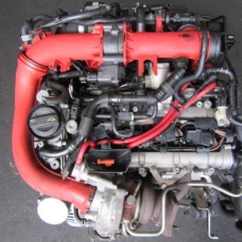 VW-CAV-1.4-TSI-GOLF-6