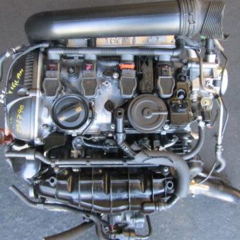 VW-CAW-2.0-TFSI-TIGUAN