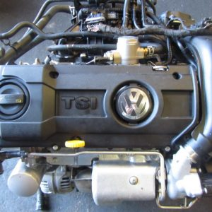 VW-CAX-1.4-TSI-GOLF-6