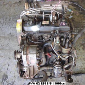 VW-GX-1.8-EFI-JETTA