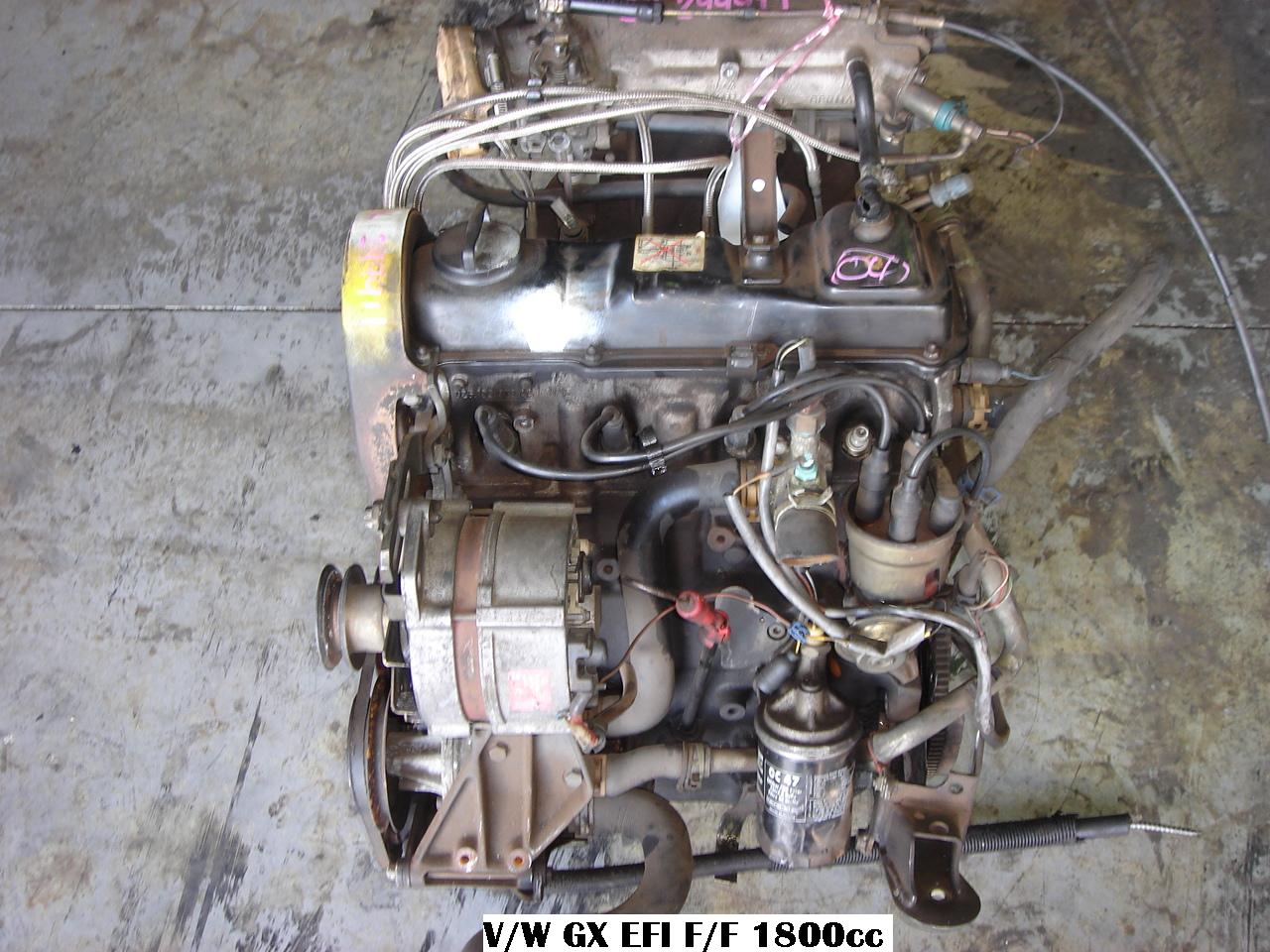 Vw Engines For Sale >> Volkswagen Engines Jap Euro Engine And Gearbox Specialists