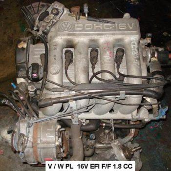 VW-PL-1.8-16V-JETTA