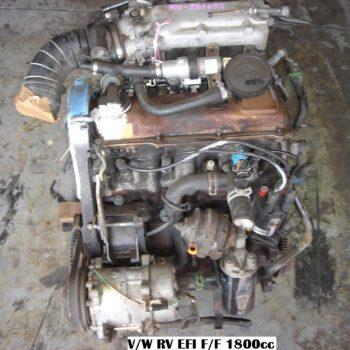 VW-RV-1.8-EFI-JETTA