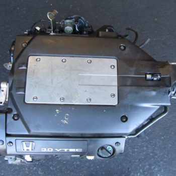 HONDA J30A 3.0 V6 VTEC