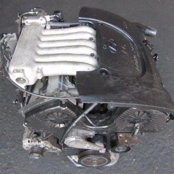 HYUNDAI G6EA 2.7 V6 SANTA FE