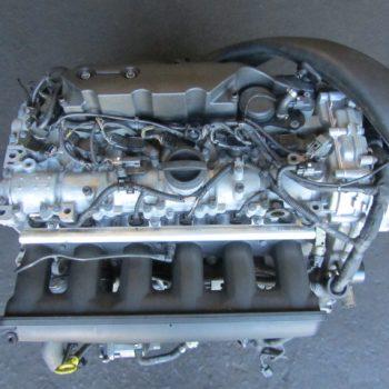 VOLVO B6304T 3.0 XC90